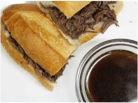 frenchdip2