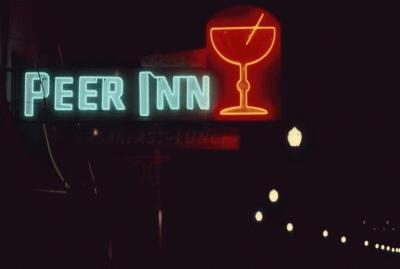 Peer Inn