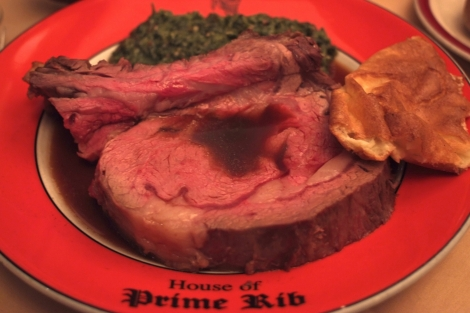 House of Prime Rib_Fotor